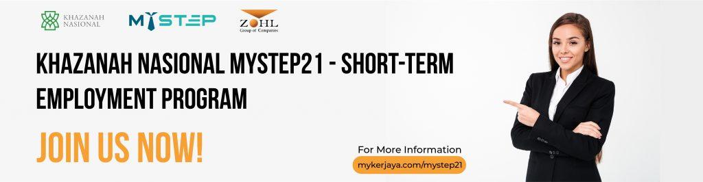 mykerjaya.com