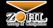 zohl_logo
